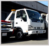 towing services dallas