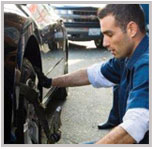 roadside assistance Dallas
